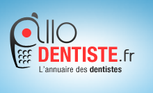 dentiste